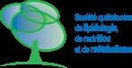 Société de lipidologie, de nutrition et de metabolisme